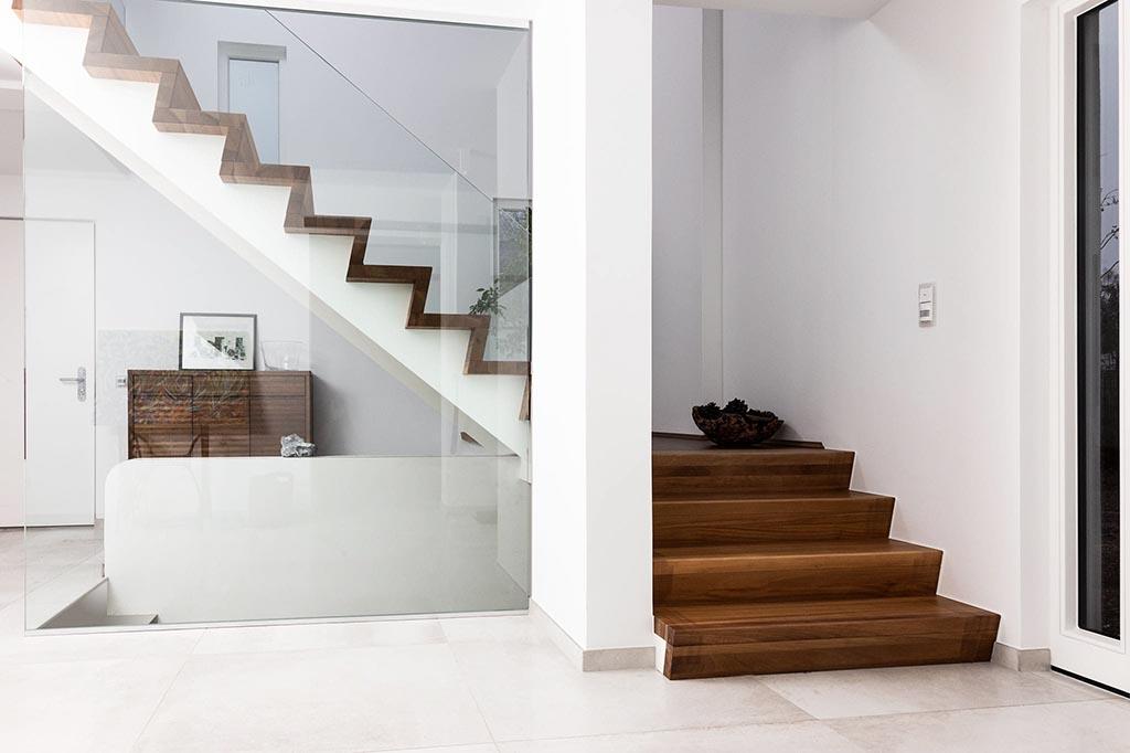 Hermschulte Treppen- und Innenausbau